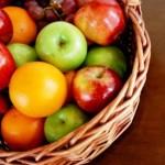 Fruits of long endeavors