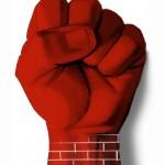 communistmanifesto1