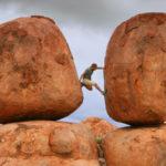 boulders-northern-territory-australia_72687_600x450